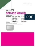 42lg70 service soldering printed circuit board rh scribd com HP Owner Manuals Owner's Manual