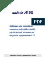 modulo3-E465