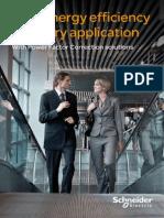 Power Factor Correction Brochure