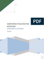 Substantele Tisulare Active-fara Do Not Copy
