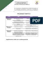 DISTRIBUCION SEMINARIOS (invitacion)