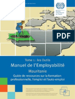 Guide Employabilite Tome-1 Fr