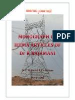 Kr Monograph July2013[1]