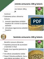 Produse Iunie Solaris