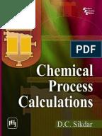 handbook of energy engineering 7th edition pdf