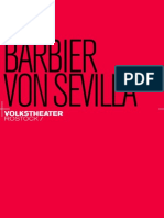 121004 ROSTOCK PH_Barbier von Sevilla_Ansicht.pdf