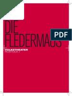 121105_PH_Fledermaus RDippel.pdf