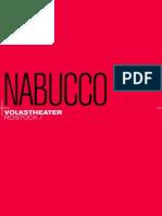 130429 PH_Nabucco-Rostock.pdf