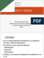 CROMO Y NIQUEL.pptx