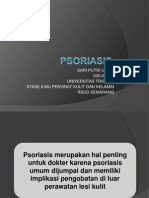 PSORIASIS PPT READY.ppt