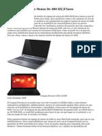 Mejores Laptops De Menos De 400 Dólares