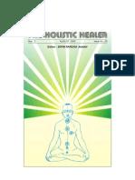 Holistic Healing Helps-Aug09