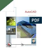 autocad_professor_marcoantoniox.pdf