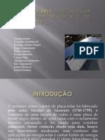 PLACAS SOLARES - slide.pptx