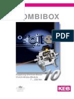 combibox