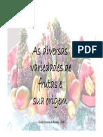 125859_frutas