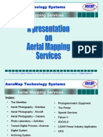 Aerial Photography_traditional Method