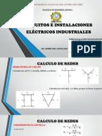 Circuitos e Instalaciones Electricas Industriales c3