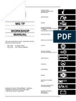 MG-MGF w-shop-man_EN - pdf