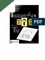 Escenografía - Compilado Bibliográfico