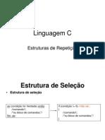 LinguagemC_Aula3OK