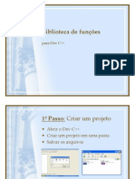 BibliotecasCpp (1)