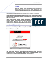 BM02_Project_MineScape.pdf