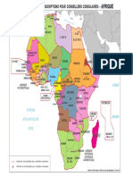 AFRIQUE-Elections 2014 Conseillers Consulaires Cle4af2f7