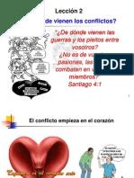 18 Jeremias El Corazon Enganoso
