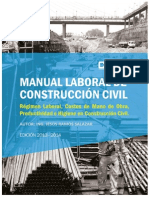 Manual Laboral CC