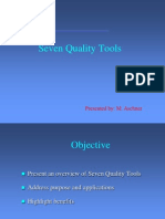 Quality Tools1