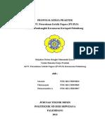 Proposal PT.pln