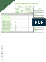 116870 - Don A.Y. Locsin ES-Grade 4-GRADE 4-2-SY-2013-2014-school_form_5_ver2014.2.1.1