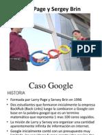 casogoogle-100516090918-phpapp02