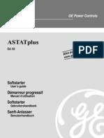 Manual ASTATPlus English Ed2