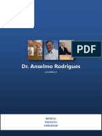 PRESSKIT ANSELMO FENADOCE ajustes finais.pdf