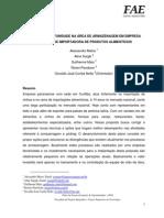 Modelo Plano de Desenvolvimento de Oportunidade - PDO Final