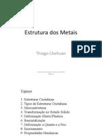 Aula 3 - Metalurgia Basica Para Tubula__es
