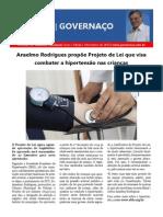 JORNAL primeira edição nov 2013.pdf