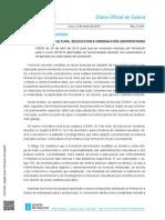 20140512_licenzas_formacion