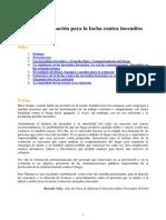 134027209 Manual de Formacion Para La Lucha Contra Incendios 130525154535 Phpapp02 (1)