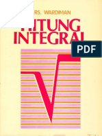 626 Hitung Integral