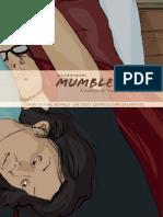 Catalogo Mumblecore