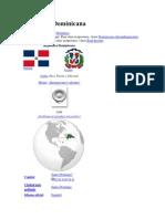 República Dominican2