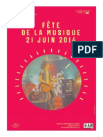 fetemusique_site2014