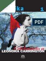 NIERIKA-5_diciembre.pdf