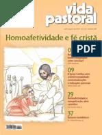 Vida Pastoral - Jul 2014