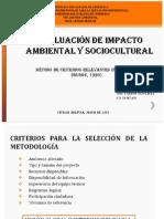 Método CRI (2)
