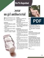 Reconocer PDF Seg98