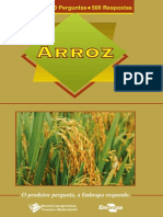 500P-Arroz-ed01-2001